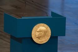 واکنش تند گاردین به لغو نوبل ادبیات ۲۰۱۸/ شرم بر آکادمی!