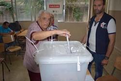 انتخابات2018 لبنان