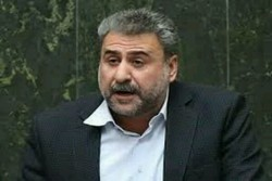 JCPOA, a legal success for Iran: Iranian MP