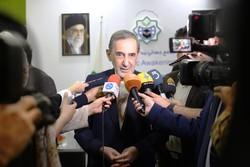 مستشار قائد الثورة: النصر في اليمن بات وشيكا