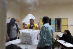 بدء فرز الأصوات بأول انتخابات نيابية في لبنان وفق نظام نسبي