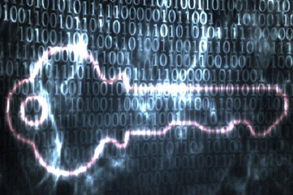 انتقال اطلاعات محرمانه دیجیتالی امن میشود