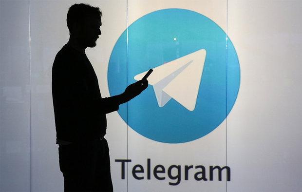 پیامرسانهای تلفن همراه و بحران شبکه اجتماعی در ایران