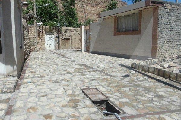 میانگین مقاوم سازی واحدهای مسکونی در زنجان 54 درصد است