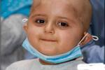 رسم گلریزان به نفع بیماران مبتلا به سرطان برگزار شد