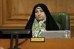 مخالفت شورا با طرح تفکیک ری از تهران