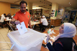 Resistance Movement win landslide victory in Lebanon elections