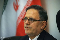 Iran, Croatia to boost banking relations