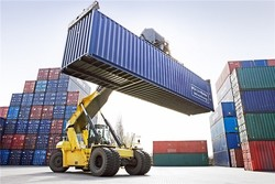 East Azarbaijan exports hit $182m in one month