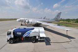 عرضه سوخت هواپیما و نفت خام سبک ایران در بورس انرژی از امروز