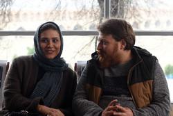 فیلم رضا