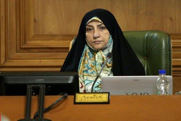 نوروزگاهها تهران را به مقصد گردشگری تبدیل میکند