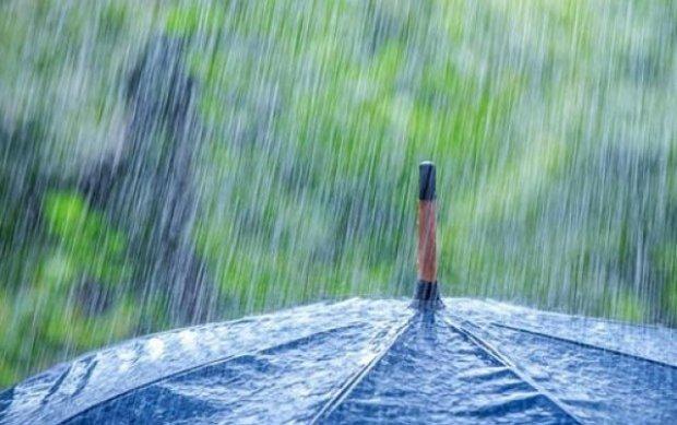 بارندگی در تهران/ خطر سیلاب در برخی نقاط کشور