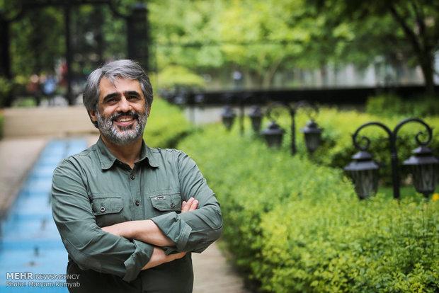 سعیدابوطالب سیاسیون را به«شام ایرانی» میآورد/یک پروژه بینالمللی