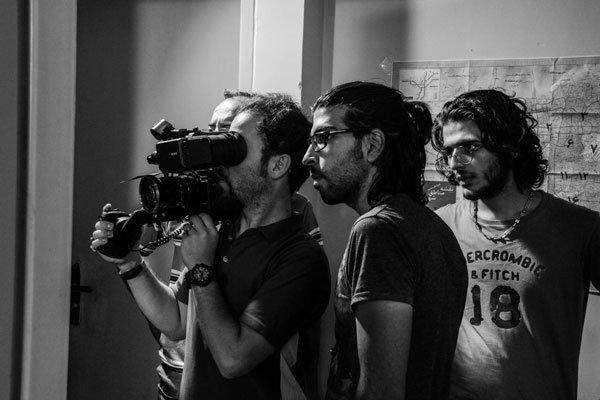 مرگ مشکوک یک خانواده تهرانی/ فیلمنامهای به زبان ترکی نوشته شد
