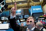 سقوط ۲۰۰ واحدی داوجونز با افت ۱ درصدی سهام تکنولوژی