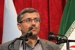 ۳۳۸ بیمار مبتلا به کرونا در بیمارستان های زنجان بستری هستند
