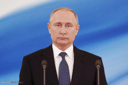 Russia stands for consistent, strict implementation of JCPOA: Putin