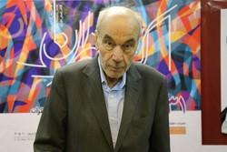 رئیس فرهنگستان علوم: مطالعه در ایران سیر نزولی دارد