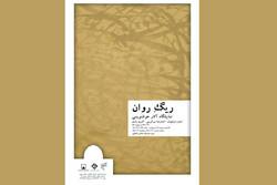 «ریگ روان» در موزه فلسطین
