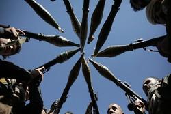 التحالف السعودي فتح على نفسه ابواب جهنم