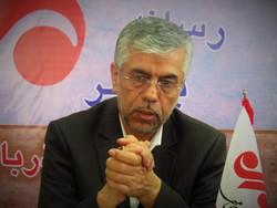 محمداسماعیل سعیدی