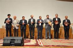 پنج معاون دانشگاه علوم پزشکی شهید صدوقی یزد تغییر کردند