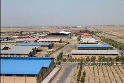 آمادگی کامل برای احداث شهرک های صنفی در خرمشهر