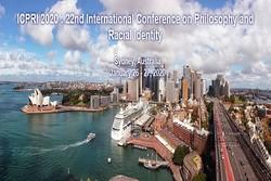 کنفرانس بینالمللی فلسفه و هویت نژادی برگزار می شود