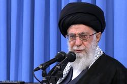 پیام تسلیت رهبر انقلاب در پی درگذشت پدر سعید جلیلی
