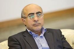 Akbar Komijani appointed as new CBI Governor