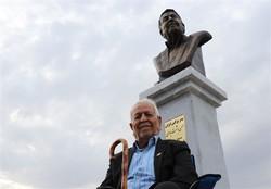 Hassan Basht Bavi