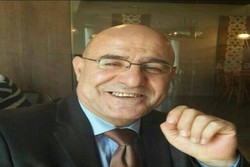 الانتخابات اللبنانية رسالة فهمها الامريكي والسعودي والاسرائيلي الذين عملوا على اسقاط المقاومة
