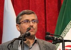 شاخصهای حوزه بهداشت و درمان در استان زنجان توسعهیافته است