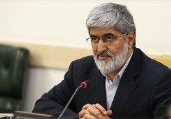 Iran's missile power is by no means negotiable: top MP