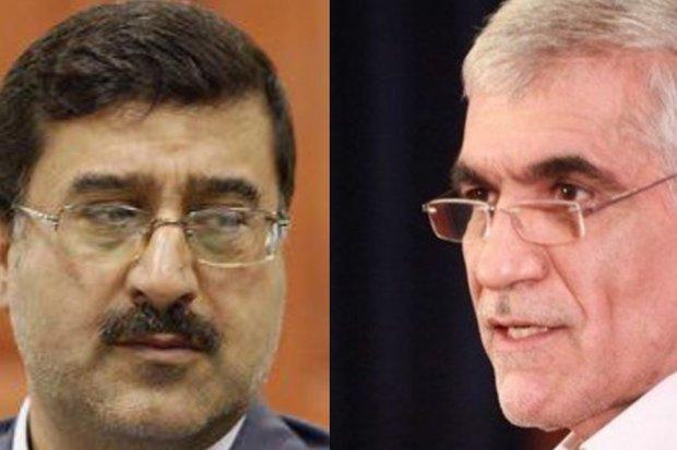 Tehran councilors to elect mayor on Sunday