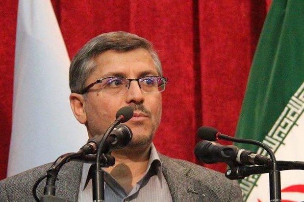 ۳ بیمار به آمار مبتلایان به کرونا در زنجان افزوده شد