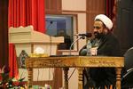۲۱۰۰ هیئت مذهبی در قزوین فعالیت می کنند