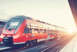 بلیط قطار را آنلاین و ارزانتر از همه جا بخرید