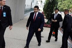 ریاض همواره نگرانی هایی نسبت به توافق هسته ای غرب با ایران داشت