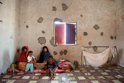 3 سال جنگ در یمن