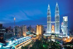 ماليزيا تغلق مركز مكافحة الإرهاب المدعوم سعوديا