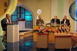 جزییات برگزاری مسابقه تلویزیونی قرآنی جهان اسلام