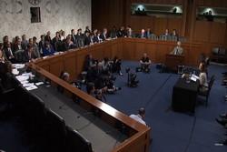 الكونغرس سيحصل على إفادات سرية بشأن الموقف من إيران