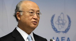 IAEA: Iran honoring nuclear commitments