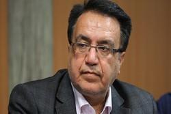 وزیر بهداشت به وعده های روز رای اعتماد عمل کند