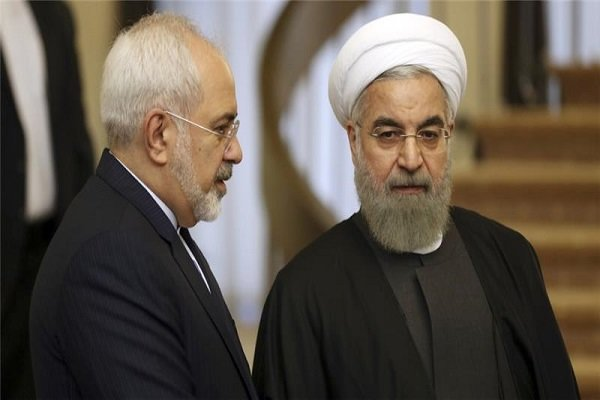 Rouhani stressed boosting domestic production in Sat. meeting