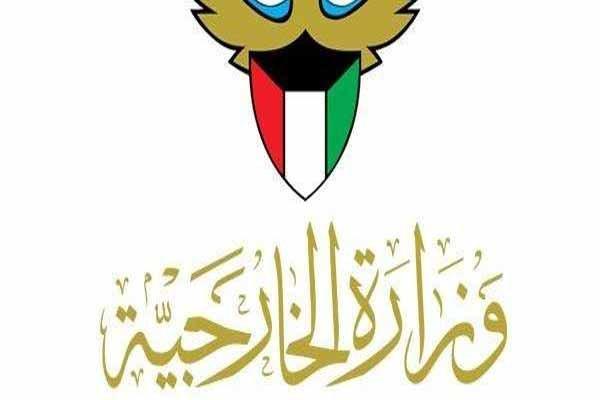 کویت برای بازگشت سفیرش به تهران شرط تعیین کرد!