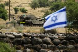 پدافندهای هوایی سوریه حمله موشکی رژیم صهیونیستی را خنثی کردند