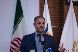 پایین بودن سرانه مطالعه در ایران دور از شأن یک کشور اسلامی است